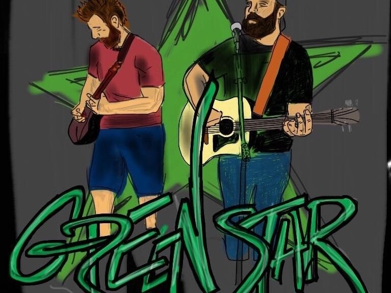Image for Greenstar