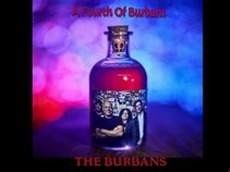 The Burbans