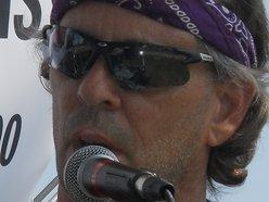 Image for Rock Scott