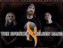 Spencer Nielsen Band