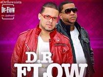 D.R-FLOW