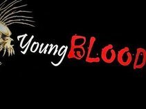 Youngblood Productions