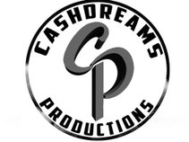 Official Cash Dreams Productions