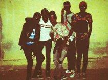team bf