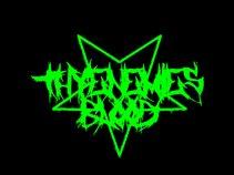 Thy Enemies Blood