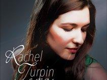 Rachel Turpin
