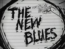 The New Blues