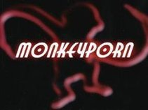 MonkeyPorn