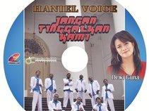 Haniel Voice
