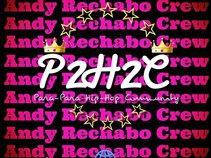 RECHABO CREW (P2H2C)