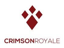 Crimson Royale