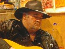 Lenny Stewart Music