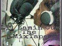 Lil Lamin Cuz