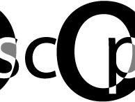 Soteloscope