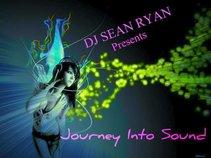 DJ Sean Ryan