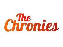 The Chronies