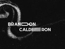 BrandonCalderon