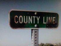 County Line Band