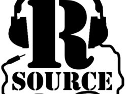 Image for R Source