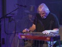 Bill Schmidt