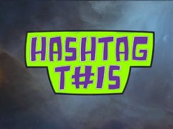 Image for HASHTAG THIS