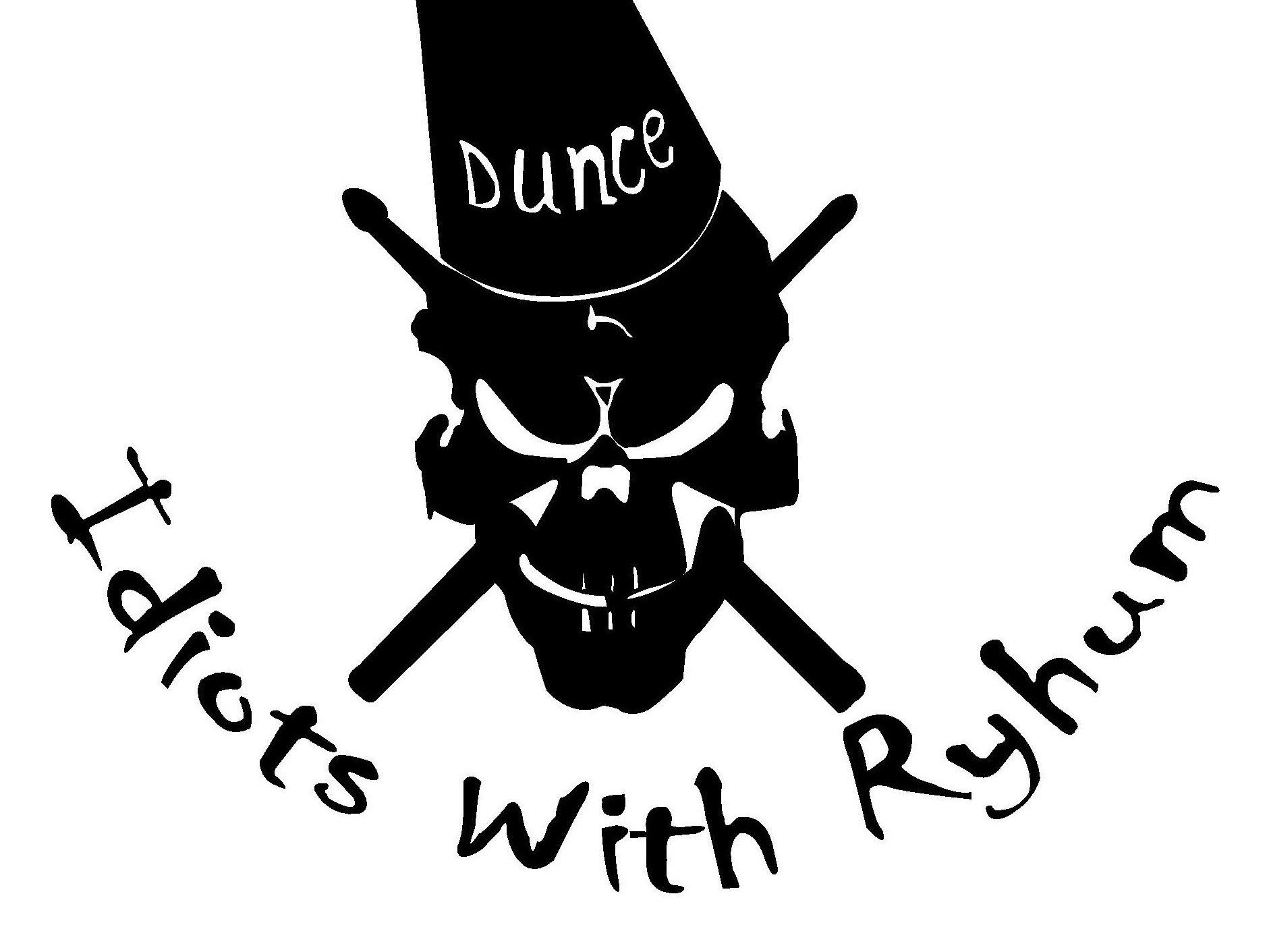 Image for Idiots with Ryhum