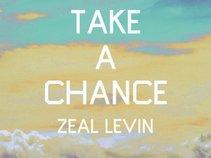 Zeal Levin