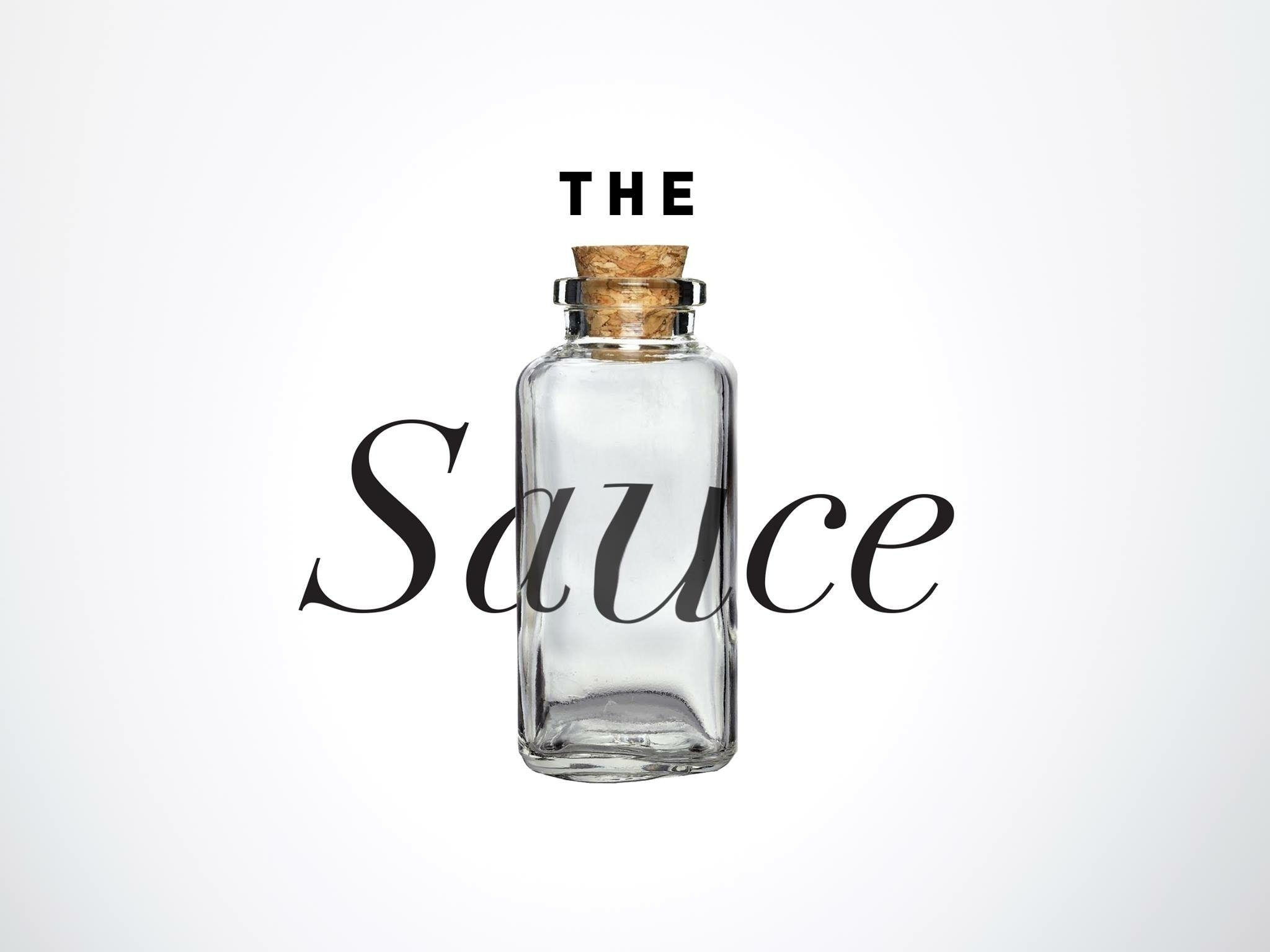 Image for The Sauce