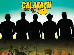 Image for CALABASH