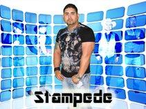 Grupo Stampede