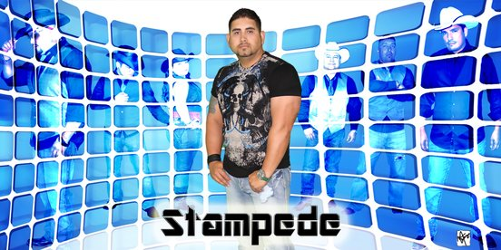 stampede latin dating site Read our reviews of the best latin dating sites that feature latin women from colombia, mexico, peru, brazil and other latin & north america dating sites.