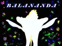 Balananda