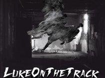 LukeOnTheTrack