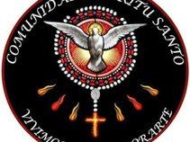 Comunidad Espiritu Santo