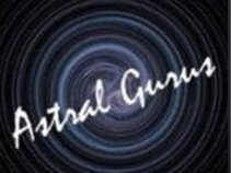Astral Gurus