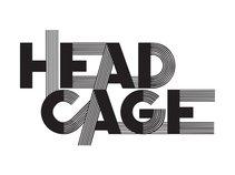 Headcage