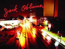 Jack Oblivian