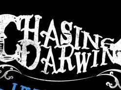Image for Chasing Darwin