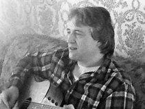 Rick Brix (www.rickbrixmusic.com)