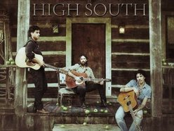 Image for High South