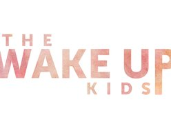 Image for The Wake Up Kids