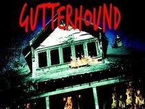 Gutterhound