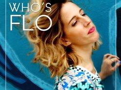 Image for Flo Iriondo