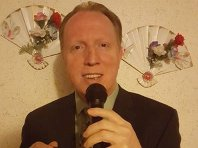 Michael D. Popp