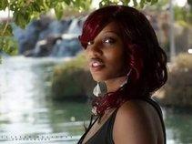 Kenya Young