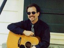 Bruce Michael Miller