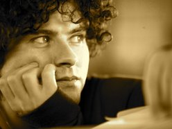 Image for Paddy Casey