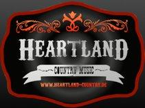 Heartland Country Music