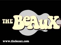 The Beaux