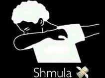 Shmula